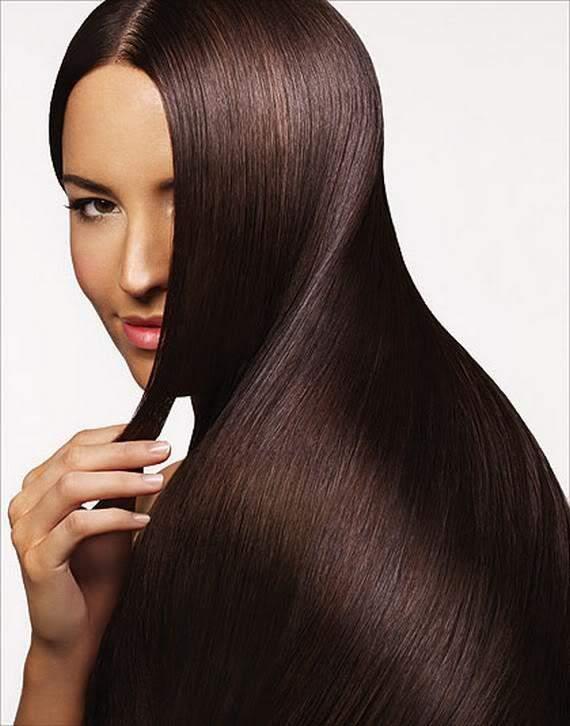 Кроме того, для роста волос хороши яйца, соя и другие богатые белком